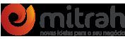 Agência Digital Mitrah