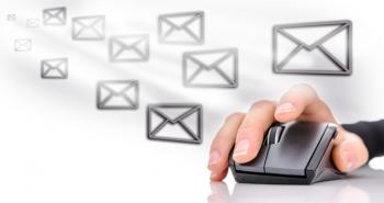 e-mailmkt-blog