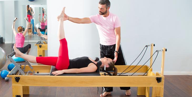 pilates-blog