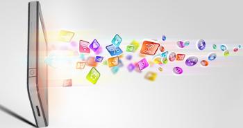 mobile-marketing-blog