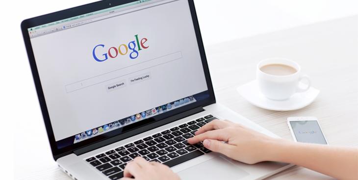google-blog