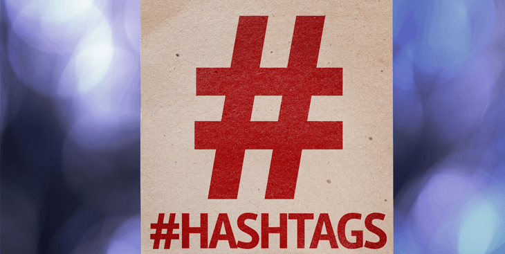 hashtags-min
