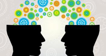 leads-com-conteudo-inbound-marketing-blog
