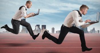concorrencia-links-patrocinados-blog