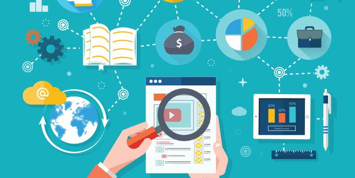 5-tendencias-marketing-digital