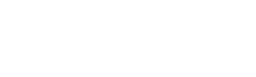 Logo-Microlins