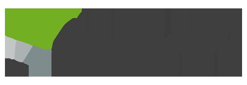 logo-contentools