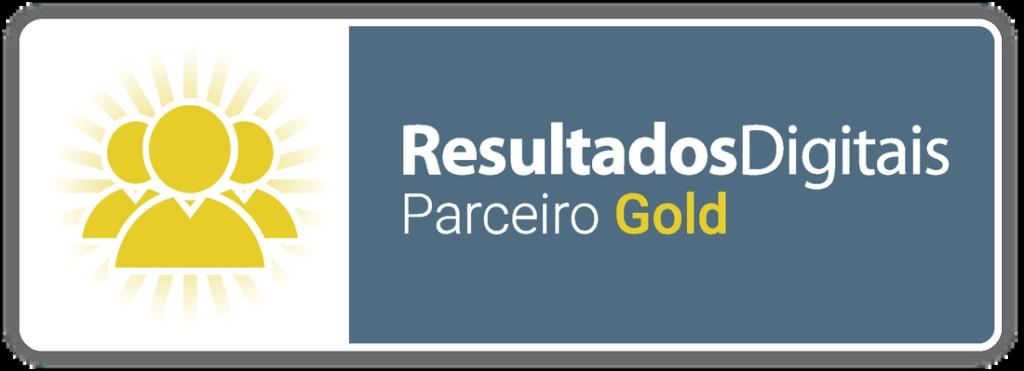 parceiro-gold